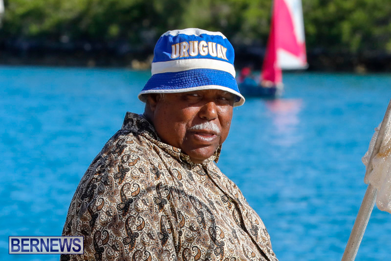 Blessing-of-the-Boats-Bermuda-June-17-2018-3554