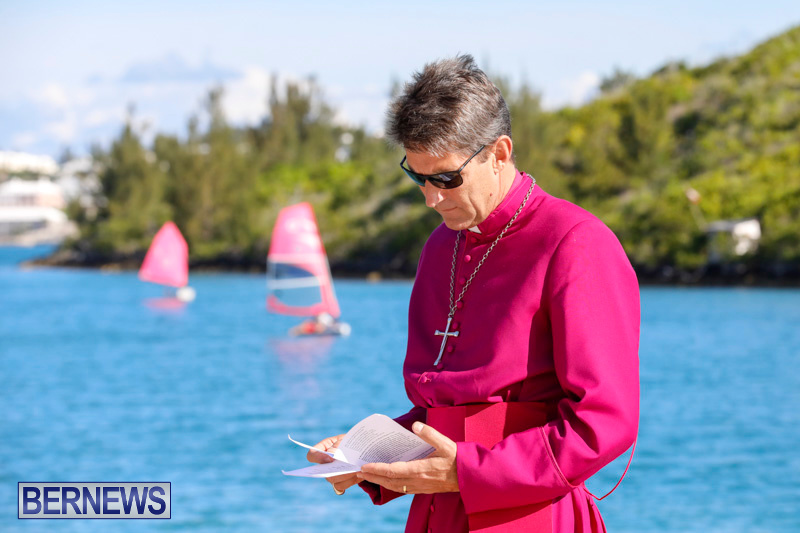 Blessing-of-the-Boats-Bermuda-June-17-2018-3556