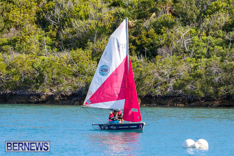 Blessing-of-the-Boats-Bermuda-June-17-2018-3558