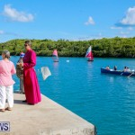 Blessing of the Boats Bermuda, June 17 2018-3562