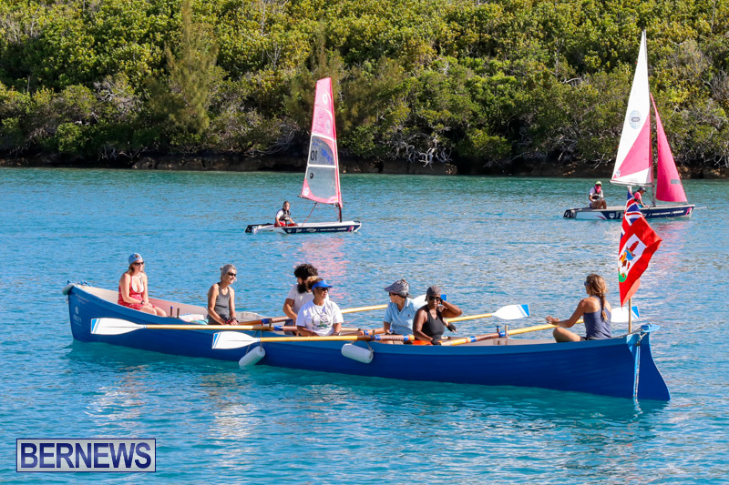 Blessing-of-the-Boats-Bermuda-June-17-2018-3566