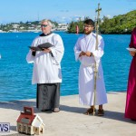 Blessing of the Boats Bermuda, June 17 2018-3570