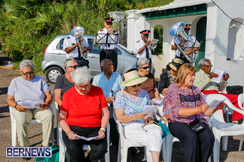 Blessing-of-the-Boats-Bermuda-June-17-2018-3575