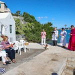 Blessing of the Boats Bermuda, June 17 2018-3577