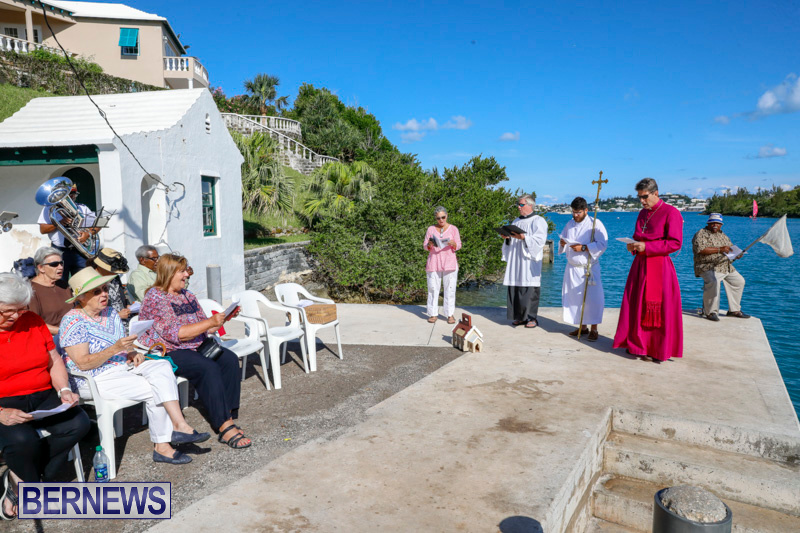 Blessing-of-the-Boats-Bermuda-June-17-2018-3577
