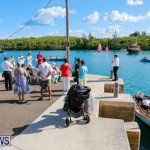 Blessing of the Boats Bermuda, June 17 2018-3580