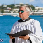 Blessing of the Boats Bermuda, June 17 2018-3583