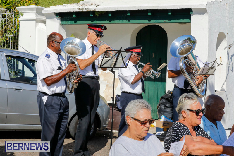 Blessing-of-the-Boats-Bermuda-June-17-2018-3594