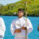 Blessing of the Boats Bermuda, June 17 2018-3601