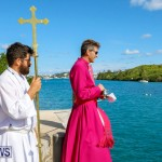 Blessing of the Boats Bermuda, June 17 2018-3608