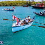 Blessing of the Boats Bermuda, June 17 2018-3611