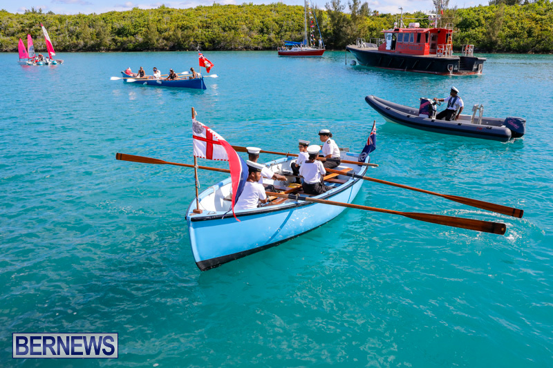 Blessing-of-the-Boats-Bermuda-June-17-2018-3611