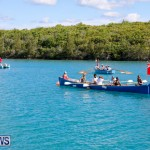Blessing of the Boats Bermuda, June 17 2018-3615