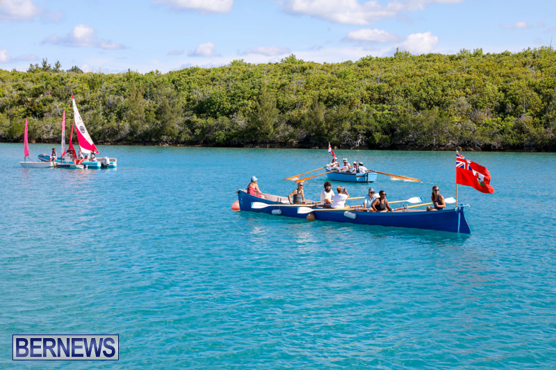 Blessing-of-the-Boats-Bermuda-June-17-2018-3615