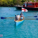 Blessing of the Boats Bermuda, June 17 2018-3617