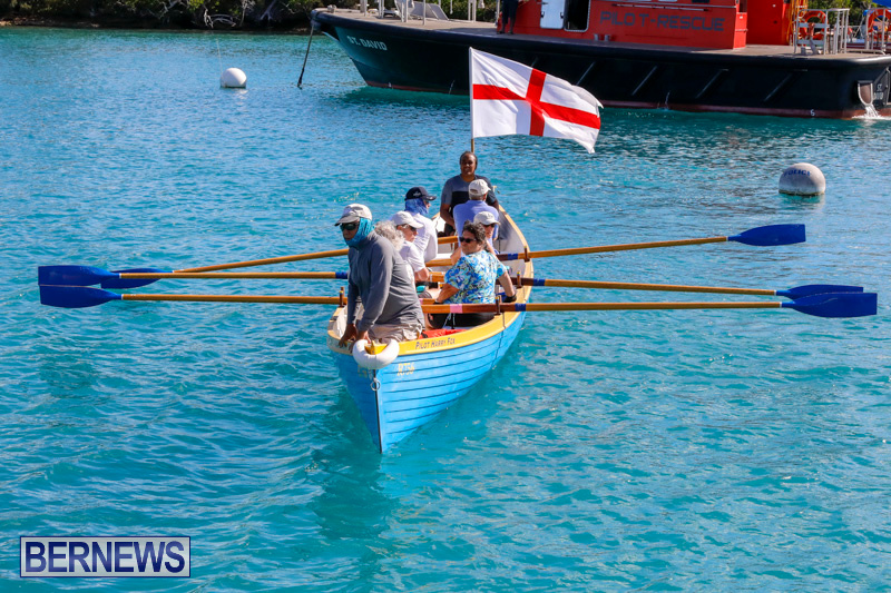 Blessing-of-the-Boats-Bermuda-June-17-2018-3619