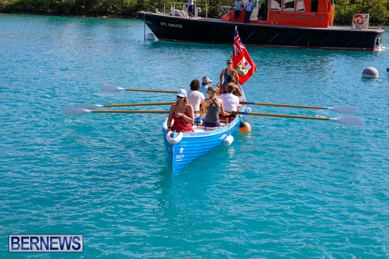 Blessing-of-the-Boats-Bermuda-June-17-2018-3621