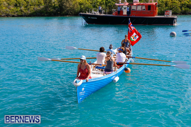 Blessing-of-the-Boats-Bermuda-June-17-2018-3625