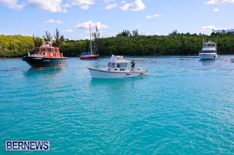 Blessing-of-the-Boats-Bermuda-June-17-2018-3636