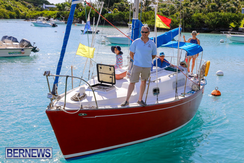 Blessing-of-the-Boats-Bermuda-June-17-2018-3649