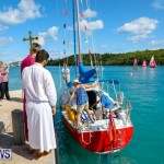 Blessing of the Boats Bermuda, June 17 2018-3651