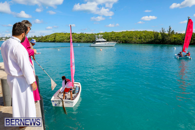 Blessing-of-the-Boats-Bermuda-June-17-2018-3662