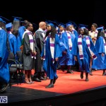 CedarBridge Academy Graduation Ceremony Bermuda, June 29 2018-8710-B
