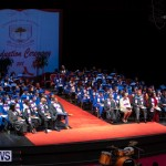 CedarBridge Academy Graduation Ceremony Bermuda, June 29 2018-8780-B