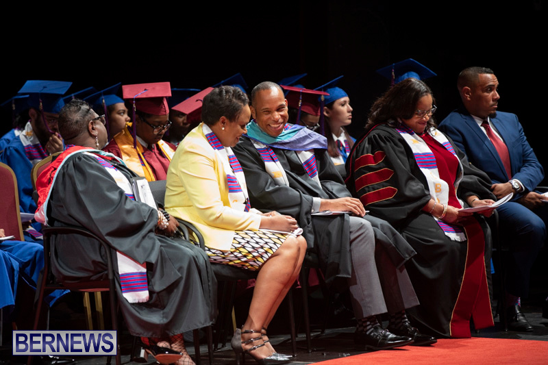 CedarBridge-Academy-Graduation-Ceremony-Bermuda-June-29-2018-8853-B
