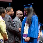 CedarBridge Academy Graduation Ceremony Bermuda, June 29 2018-8878-B