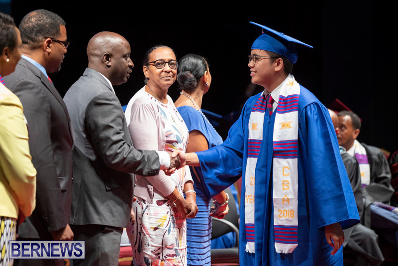 CedarBridge-Academy-Graduation-Ceremony-Bermuda-June-29-2018-8898-B