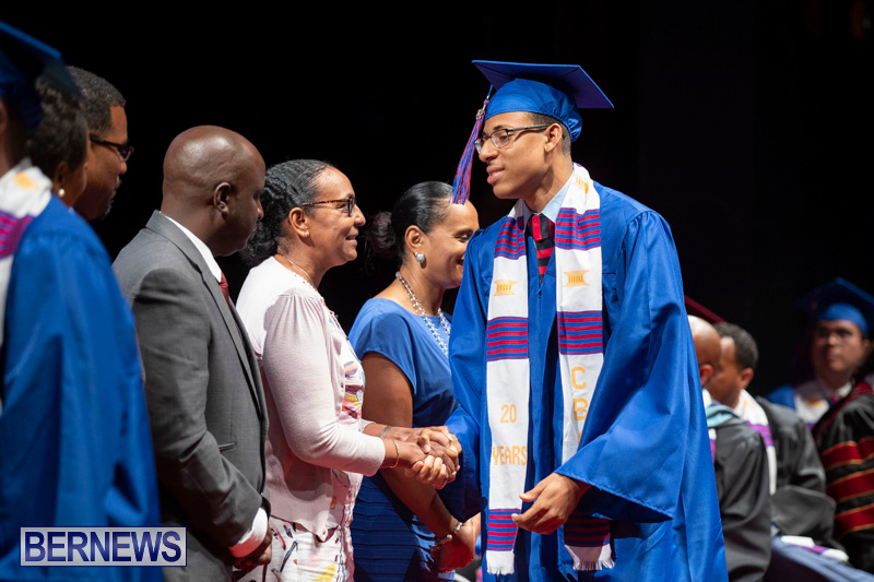 CedarBridge-Academy-Graduation-Ceremony-Bermuda-June-29-2018-8962-B