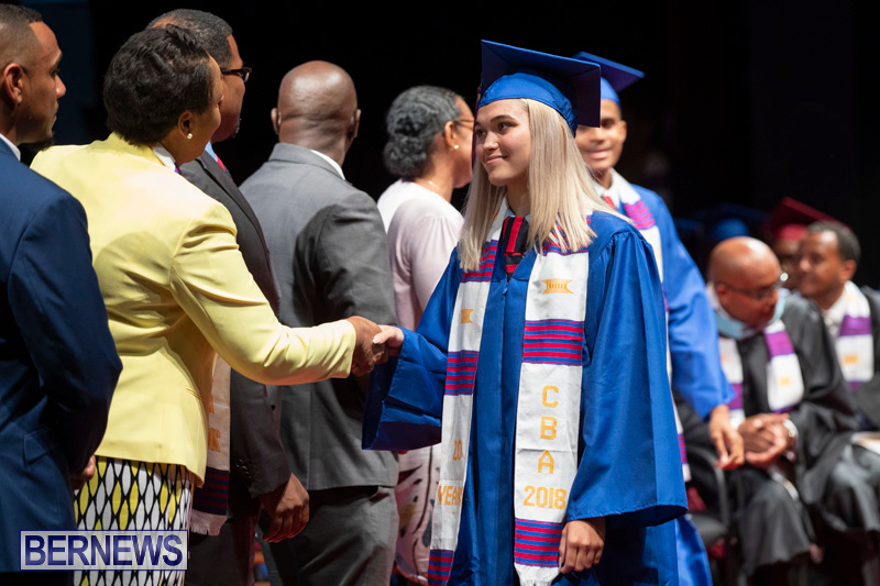 CedarBridge-Academy-Graduation-Ceremony-Bermuda-June-29-2018-8980-B