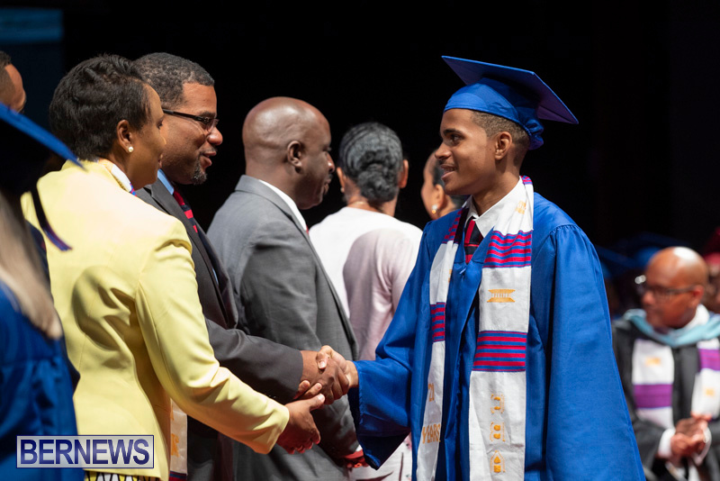 CedarBridge-Academy-Graduation-Ceremony-Bermuda-June-29-2018-8987-B