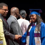 CedarBridge Academy Graduation Ceremony Bermuda, June 29 2018-8995-B