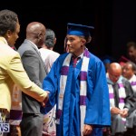 CedarBridge Academy Graduation Ceremony Bermuda, June 29 2018-8998-B