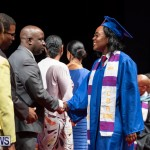CedarBridge Academy Graduation Ceremony Bermuda, June 29 2018-9003-B