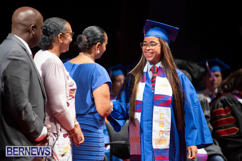 CedarBridge-Academy-Graduation-Ceremony-Bermuda-June-29-2018-9007-B