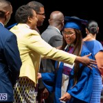 CedarBridge Academy Graduation Ceremony Bermuda, June 29 2018-9011-B