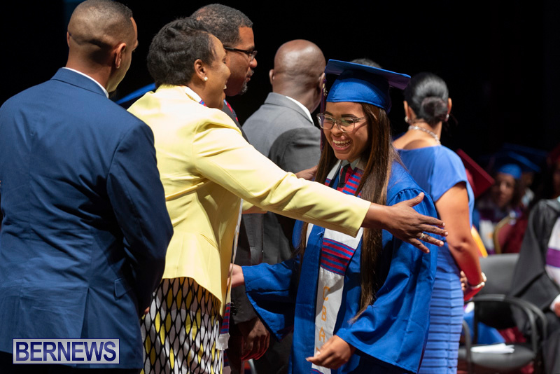CedarBridge-Academy-Graduation-Ceremony-Bermuda-June-29-2018-9011-B
