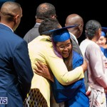 CedarBridge Academy Graduation Ceremony Bermuda, June 29 2018-9012-B