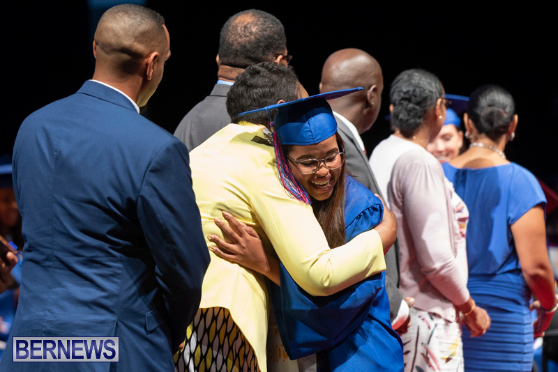 CedarBridge-Academy-Graduation-Ceremony-Bermuda-June-29-2018-9012-B