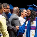 CedarBridge Academy Graduation Ceremony Bermuda, June 29 2018-9024-B