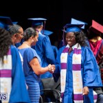 CedarBridge Academy Graduation Ceremony Bermuda, June 29 2018-9026-B