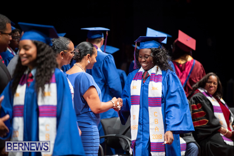 CedarBridge-Academy-Graduation-Ceremony-Bermuda-June-29-2018-9026-B
