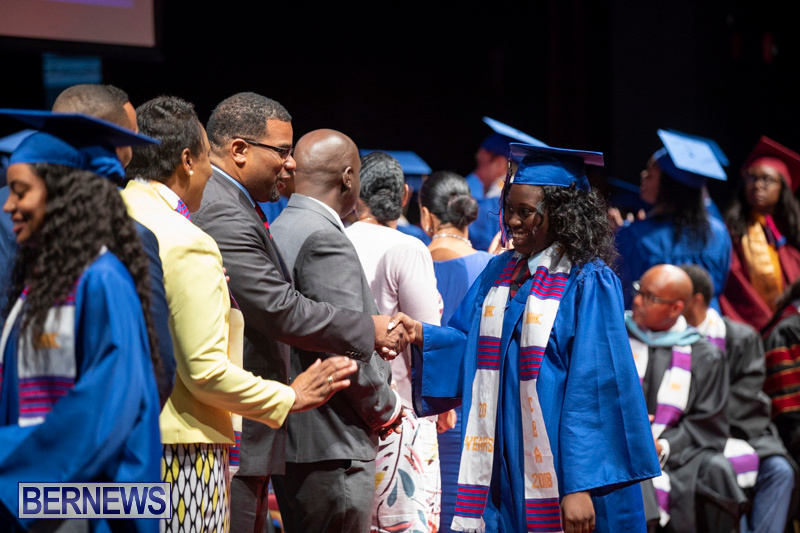 CedarBridge-Academy-Graduation-Ceremony-Bermuda-June-29-2018-9029-B