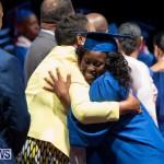 CedarBridge Academy Graduation Ceremony Bermuda, June 29 2018-9031-B