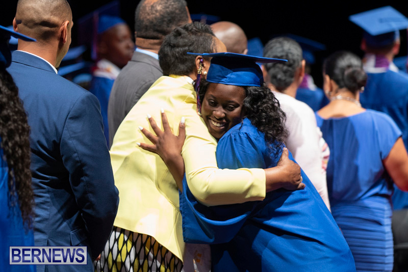 CedarBridge-Academy-Graduation-Ceremony-Bermuda-June-29-2018-9031-B