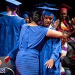 CedarBridge Academy Graduation Ceremony Bermuda, June 29 2018-9033-B
