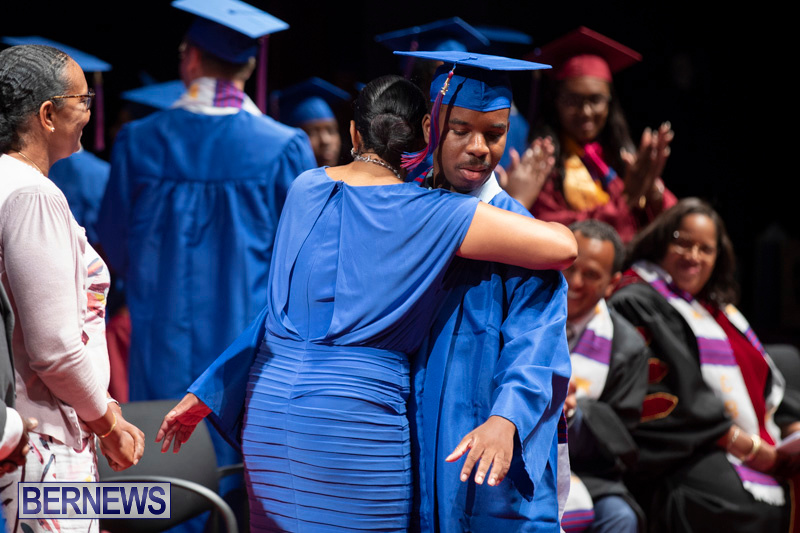 CedarBridge-Academy-Graduation-Ceremony-Bermuda-June-29-2018-9033-B
